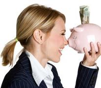 Papiery wartościowe jako zabezpieczenie kredytu
